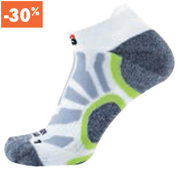 CHAUSSETTES SNEAKER