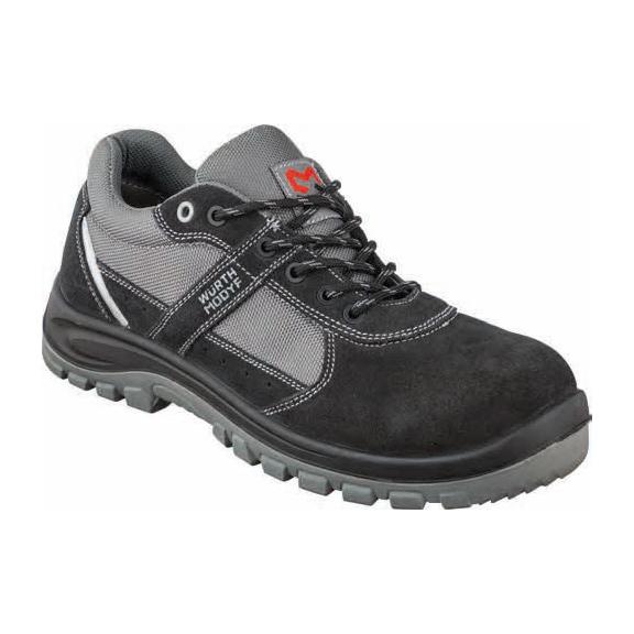 Chaussures de sécurité basses, S1P Lyra - 0