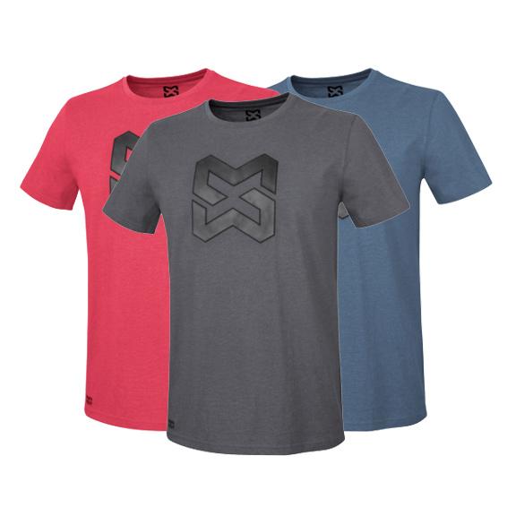T-Shirt de travail - 1