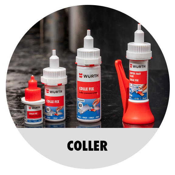 COLLER