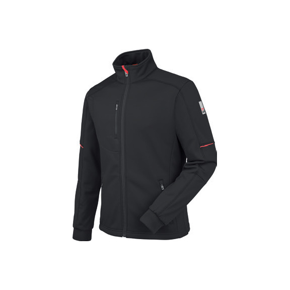Veste polaire One - 1