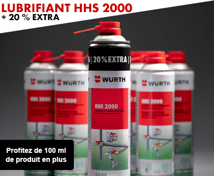 hhs 2000