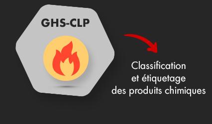 SGH - CLP