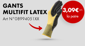 gants-multifit-latex