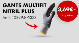 gants-multifit-nitrile-plus