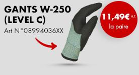 gants-w-250