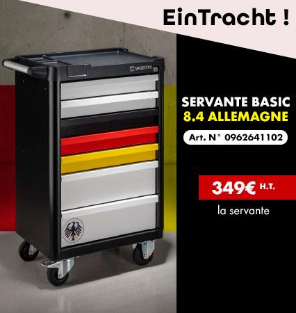 servantes-euro