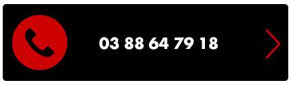 contactez nous par telephone