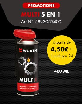 Multi-5-en-1