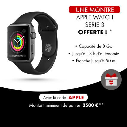1 apple watch