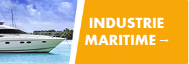 industrie-maritime