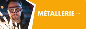 metallerie