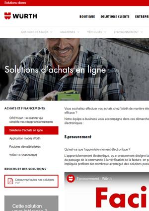 solutions-eprocurement