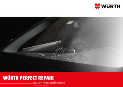 Perfect Repair