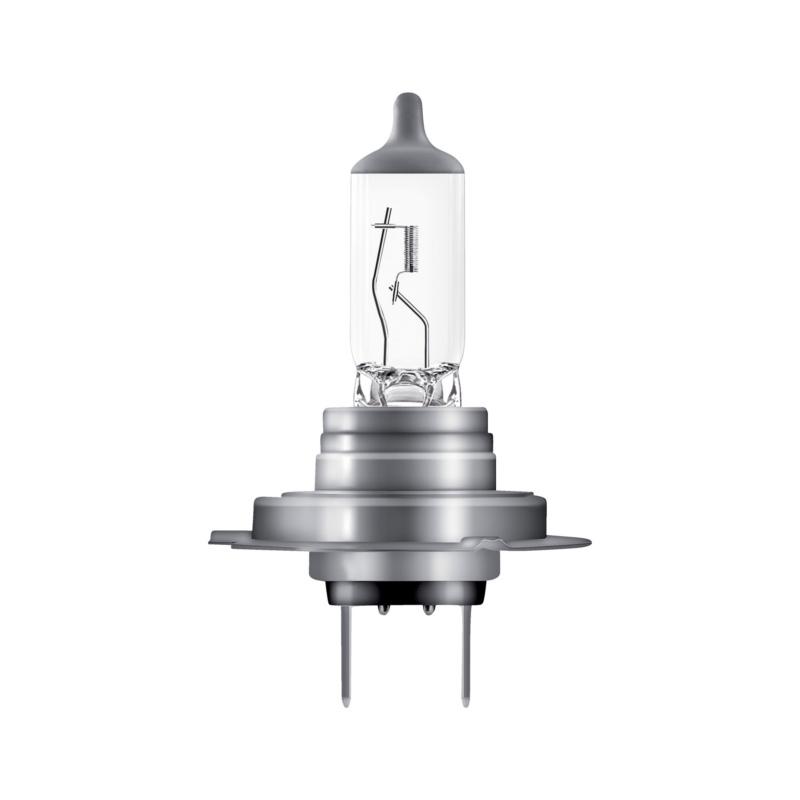 LAMPES HALOGÈNES, VÉHICULE UTILITAIRE, OSRAM