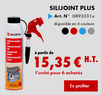 silijoint plus