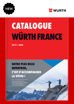 catalogue-wurth-france