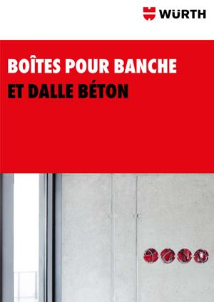 boites-banche