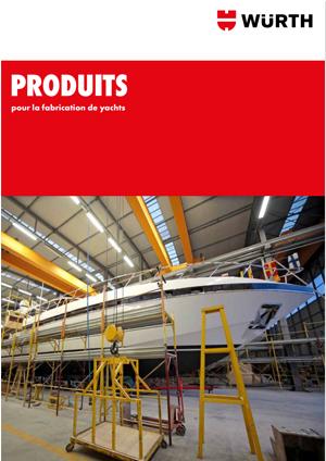 fabrication-yachts