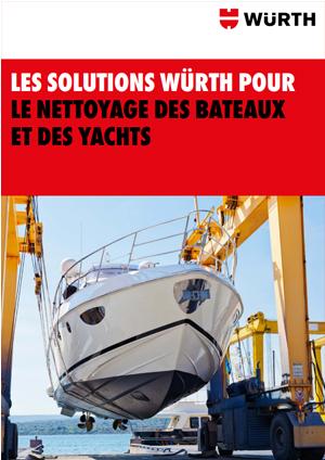 nettoyage-bateaux