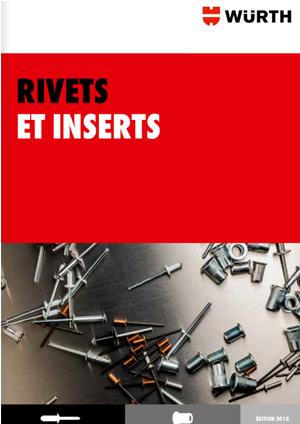 rivets-inserts