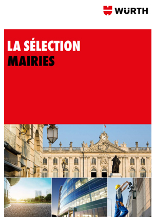 selection-mairies