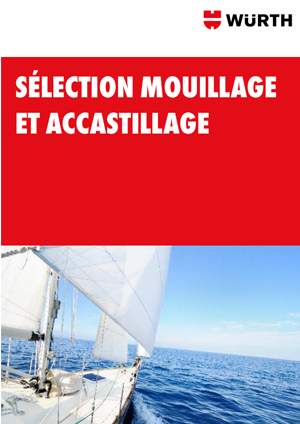 selection-mouillage