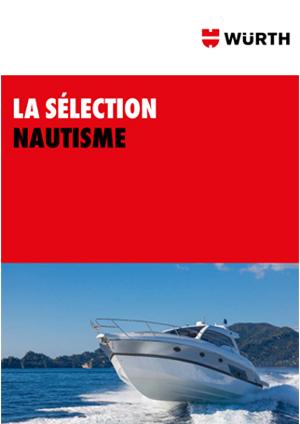 selection-nautisme