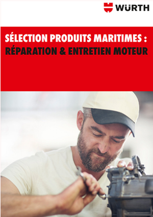 produits-maritimes