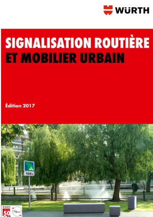 signalisation-routiere