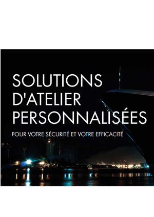solutions-atelier