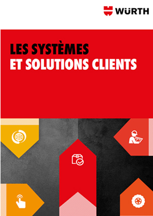 systemes-solutions-clients