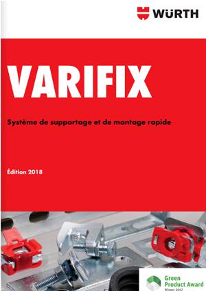 gamme-varifix