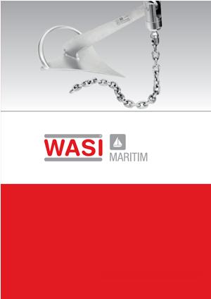 wasi-maritim