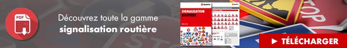 Borchure PDF