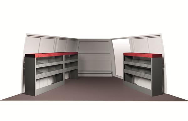 am nagement de v hicule 1. Black Bedroom Furniture Sets. Home Design Ideas