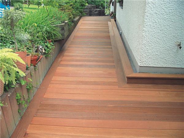 Vis terrasse bois inox - Vis inox terrasse bois ...