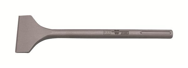 Perforatore scalpellatore BMH 40-XES Würth