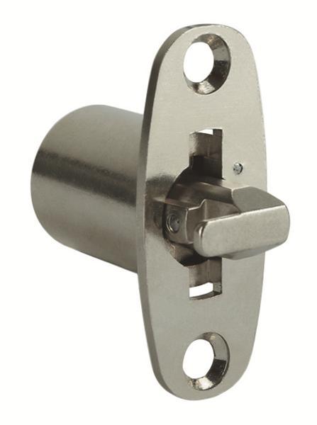 Changer la serrure d une porte changer une serrure de for Changer serrure porte chambre