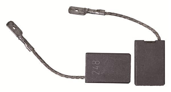 accessoires et pi ces de rechange pour meuleuses ews 230 mm. Black Bedroom Furniture Sets. Home Design Ideas