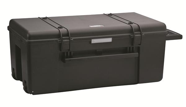 coffre de chantier variable box. Black Bedroom Furniture Sets. Home Design Ideas