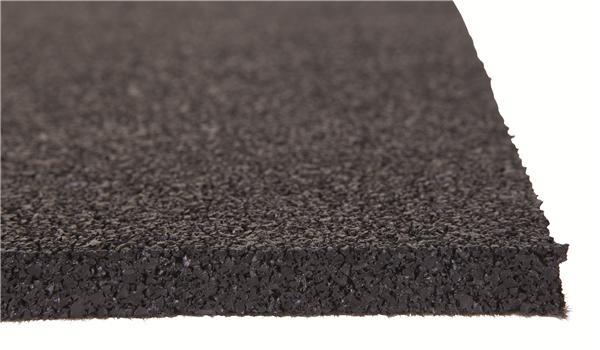 tapis caoutchouc pour toiture. Black Bedroom Furniture Sets. Home Design Ideas