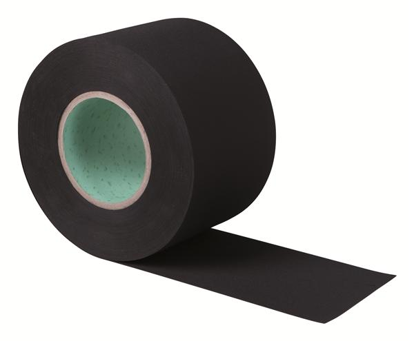 bande epdm d 39 tanch it. Black Bedroom Furniture Sets. Home Design Ideas