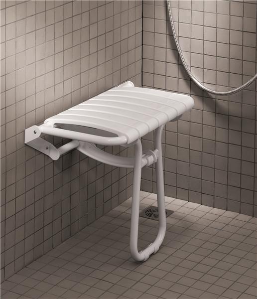 si ge de douche. Black Bedroom Furniture Sets. Home Design Ideas