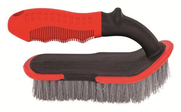 brosse pour tapis et si ges. Black Bedroom Furniture Sets. Home Design Ideas