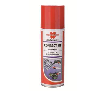Nettoyant contact ol - Nettoyant contact electrique ...