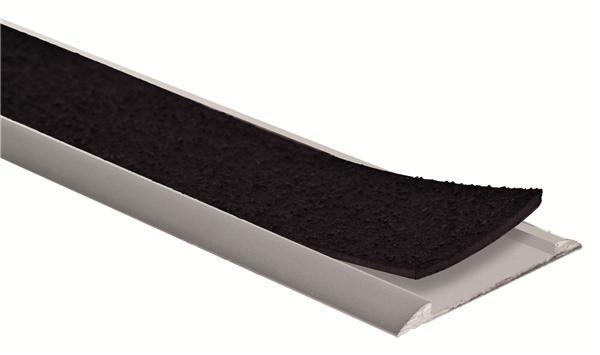 adh sif antid rapant pour profil s nez de marche int rieur. Black Bedroom Furniture Sets. Home Design Ideas