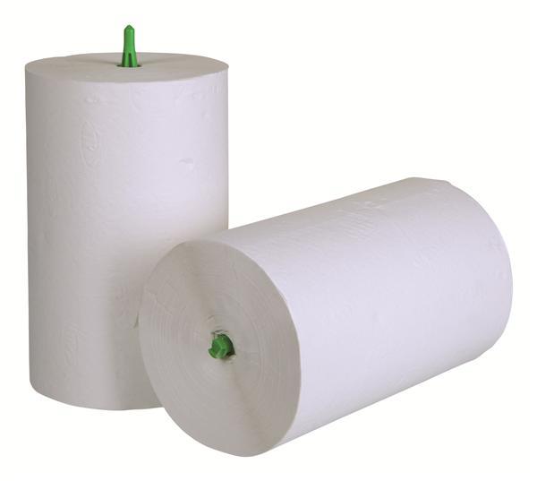 rouleau de papier essuie mains pour distributeur glessdox. Black Bedroom Furniture Sets. Home Design Ideas
