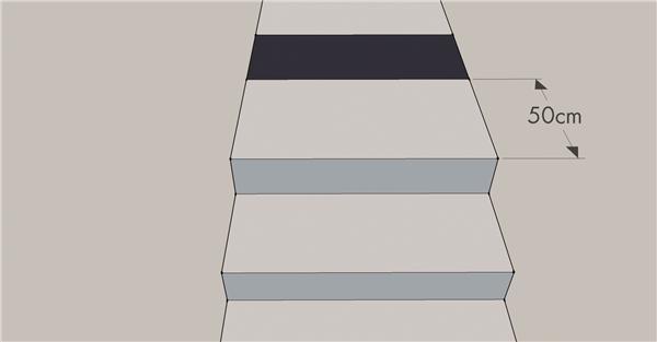 bande d 39 veil de vigilance. Black Bedroom Furniture Sets. Home Design Ideas