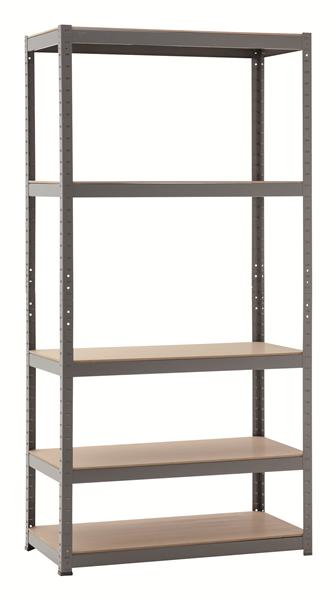 etag re datelier simple 1 80 m. Black Bedroom Furniture Sets. Home Design Ideas
